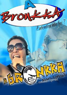 http://2.bp.blogspot.com/_mLcu7mHDKm8/SjA4G8rgaXI/AAAAAAAABPc/kF3xIo0Viyo/s400/a+bronkka+2222c%C3%B3pia.jpg