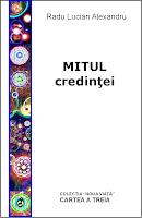 Carte PDF
