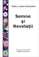 PDF on Scribd