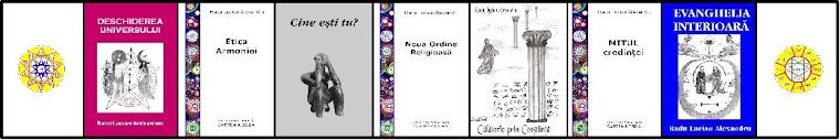 Cărţi PDF - pentru lectură şi download - on Scribd