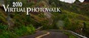 2010 Virtual Photowalk