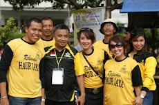 Pil Leg 2009