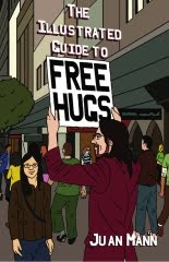 Buy The Guide to Free Hugs
