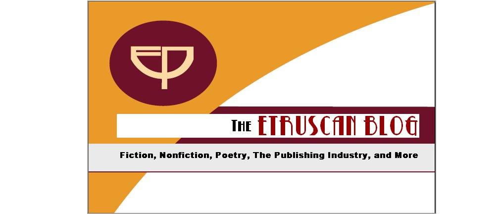 Etruscan Blog