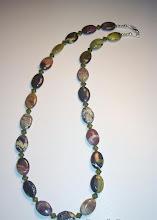 www.JewelryByDanica.com
