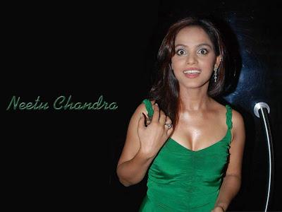 http://actress-spicy-pics.blogspot.com/