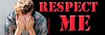 Ѽ Apoio a Campanha: