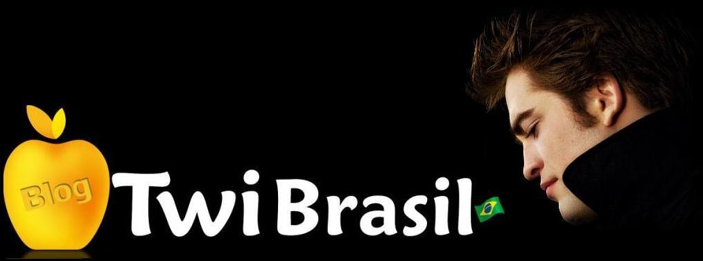 Blog Twi Brasil