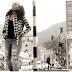 Crónica a Goyo de ChocQuibTown, la ganadora del Grammy Latino