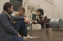 1973, un grito de corazón (Argentina, 2006)