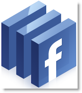 Facebook+Logo 108th Facebook Fan: Jack Rule Yay!!!