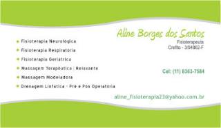 http://2.bp.blogspot.com/_mMT_gDO56Ao/SL6zJH39xqI/AAAAAAAACYM/LAueQZtYLV0/s320/cartao-fisioterapeuta-fisio.jpg