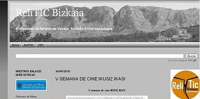 http://reliticbizkaia.blogspot.com/