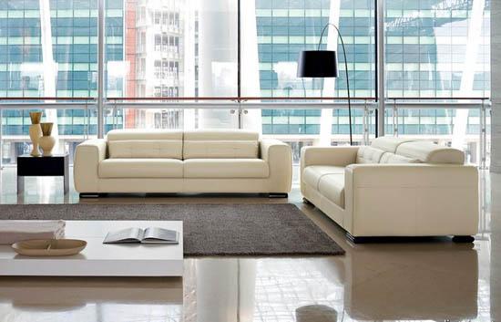 Casas minimalistas y modernas sillones contemporaneos for Casa minimalista definicion