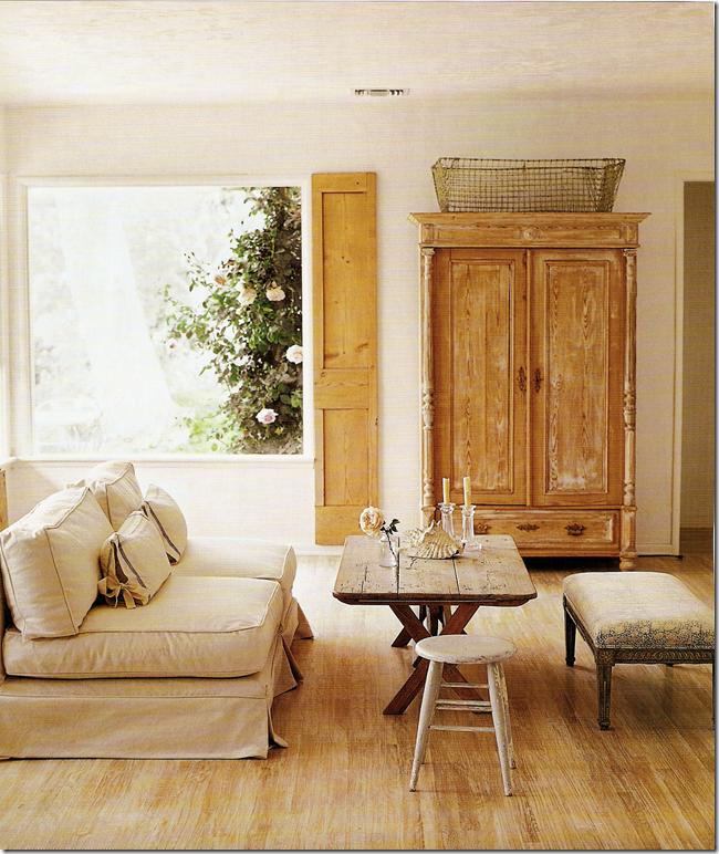 decoracion de interiores de casas estilo rustico:ESTILO RUSTICO: CASAS EN RUSTICO EUROPEO