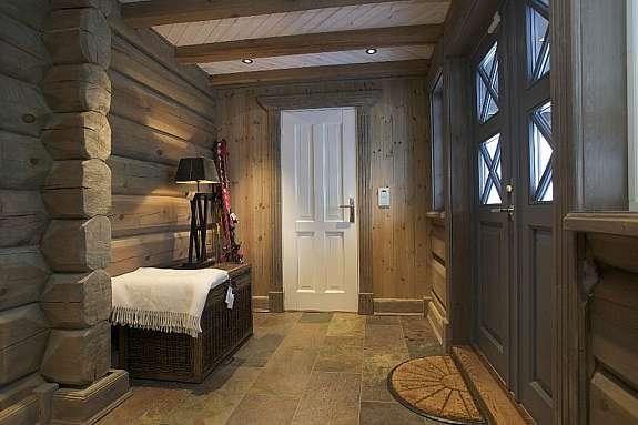 decoracion interior de quinchos rusticos : decoracion interior de quinchos rusticos:ESTILO RUSTICO: LOG HOMES ESCANDINAVAS