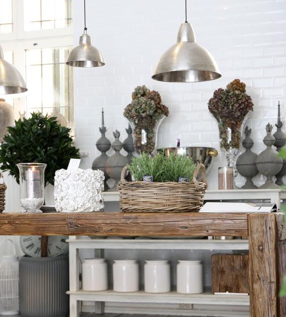 Estilo rustico variedad de lamparas - Lamparas estilo rustico ...