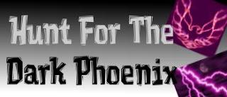Hunt For The Dark Phoenix (part 48)