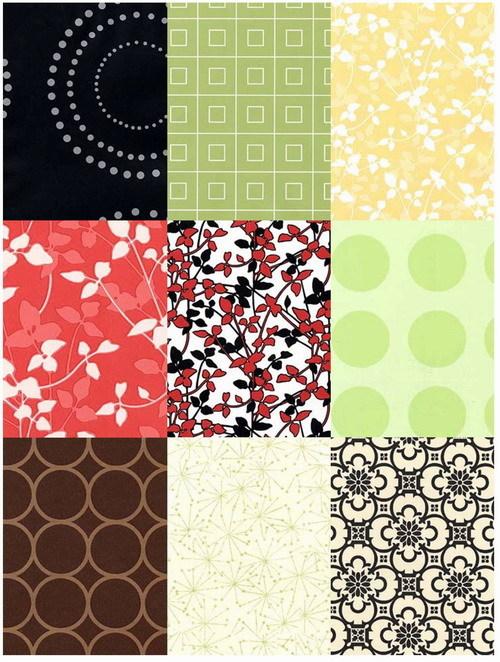 pretty designs wallpapers