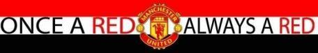 Манчестер Јунајтед - MK