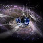 El Vigía del Mundo