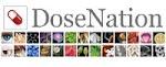 Dose Nation...............