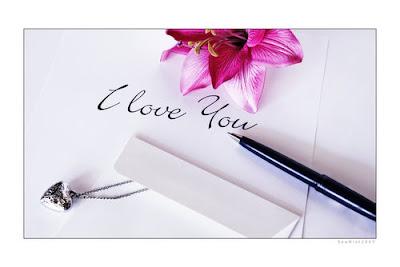 سأبقى احبك ..... من كلماتى