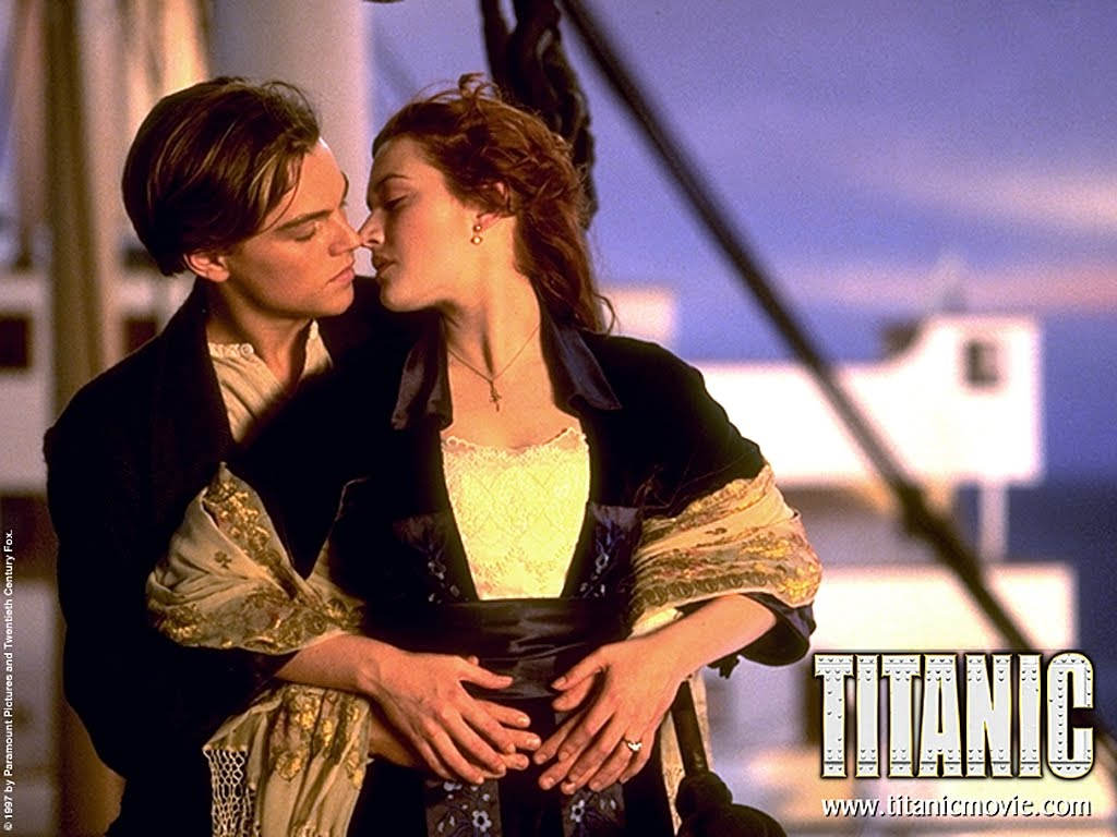 [Image: couple_kissing_titanic.jpg]