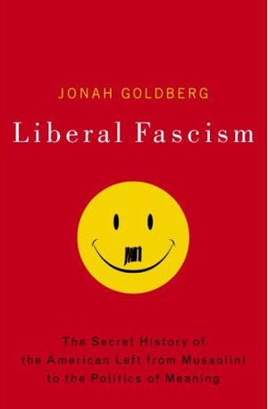 [lib+fascism+cover]