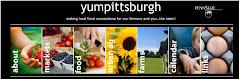 Yum Pittsburgh