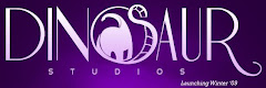 Dinosaur Studios a.k.a. Dinosaur Video Productions