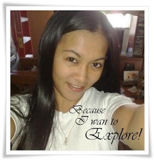 http://2.bp.blogspot.com/_mNKuhvueaU8/Sli-NQe2rhI/AAAAAAAADYI/bcRguOf46To/s320/1_899468210l.jpg