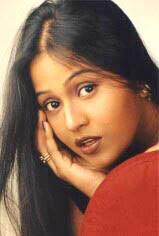 Singer smita selected her dance troop