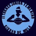 """""""II Torneo B.F. Ciudad de Mula"""""""