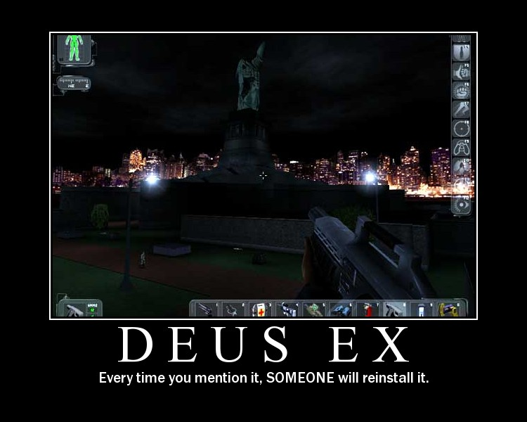 http://2.bp.blogspot.com/_mNcyVZsUp3k/TDAg9rHpRbI/AAAAAAAAAC8/JIgLR7ZVm0k/s1600/Deus+Ex.jpeg