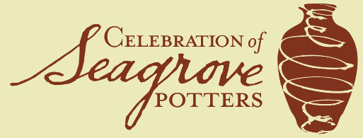 Celebration of Seagrove Potters