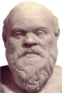 meno epistemology and socrates Chapter 2 :the greeks socrates legacy 1 theory of the soul 2 socratic method 3 ethics 4 epistemology 5 plato 1 socrates theory of the soul.