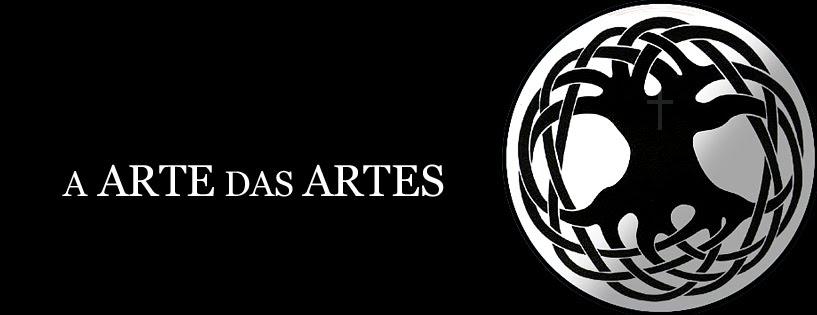 A ARTE DAS ARTES
