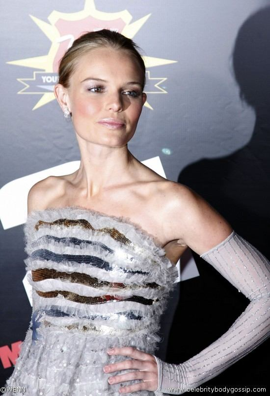 Kate Bosworth 21 Premiere
