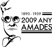 Any Amades