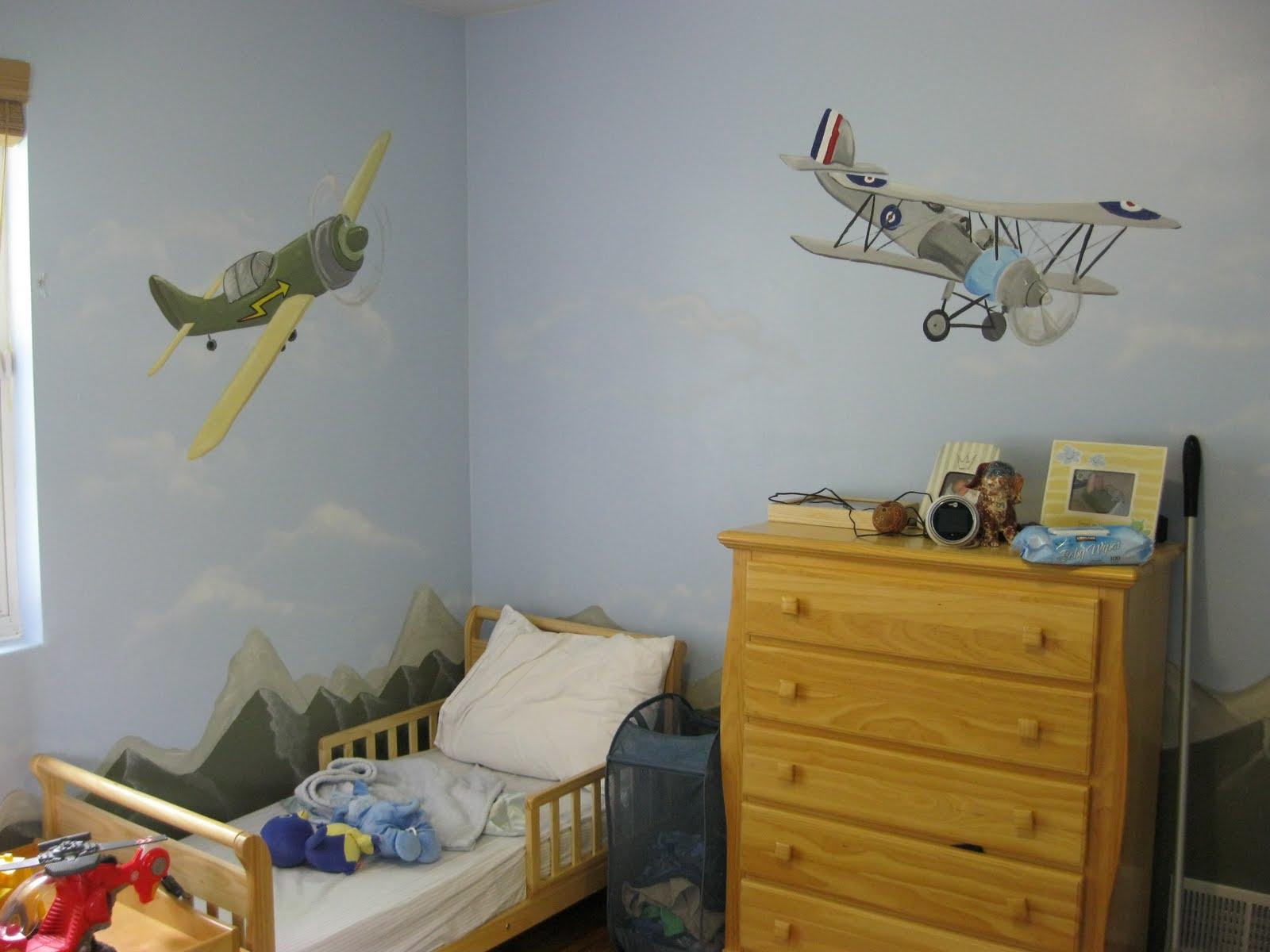 Ship Hut Inspired Boy S Room