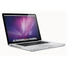 mac book pro