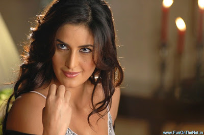 Download Katrina Kaif Wallpapers :  katrina kaif gallery katrina kaif katrina kaif gallery katrina kaif photos