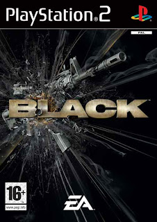 Download Black – PS2
