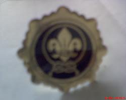 Kolong Pandu