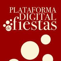 REVISTA DIGITAL FIESTAS