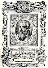 Giorgio Vasari