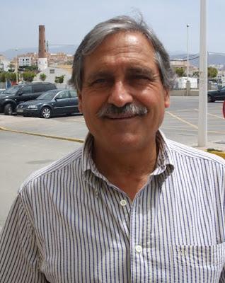 EL PRESIDENTE DE LA A.D.ADRA, PASA POR EL QUIRÓFANO Presidente+A+D+Adra-Isidro+Ferrio+