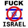http://2.bp.blogspot.com/_mPKigXf4C-I/Sc4Ul3e6VMI/AAAAAAAAAAM/SnowJ1htmF8/s320/anti+israel.jpg