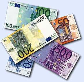 Euros Beniarrés